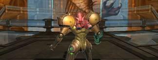 Special 25 Jahre Metroid - Die erste Videospiel-Heldin