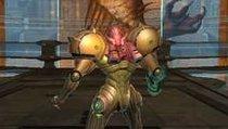 <span>Special</span> 25 Jahre Metroid - Die erste Videospiel-Heldin
