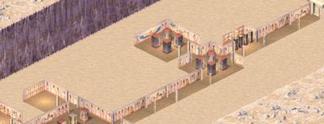 Test PC Kleopatra - Königin des Nils