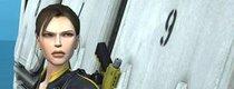 Tomb Raider: Topmodel auf Schatzsuche