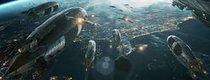 Iron Sky Invasion - Angriff der Mond-Nazis