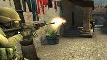 <span>Test PC</span> Counter-Strike: Source