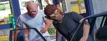 GTA - Online: Hacker überweisen Unsummen GTA-Dollar, monatelange Sperrung die Folge