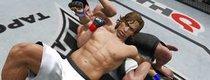 UFC: Der härteste Kampfsport der Welt
