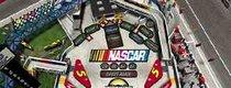 3D Ultra Pinball - Turbo Racing