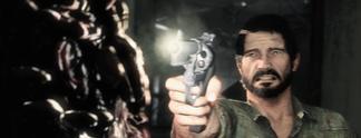 Vorschauen: The Last of Us: Stirbt die Menschheit 2012 wirklich aus?