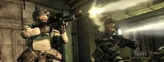 Tests: Killzone 2: Der erhoffte Shooterkracher?