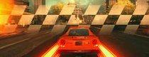 Ridger Racer Unbounded: Neustart mit Wumms