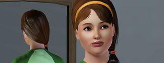 Tests: Die Sims 3 - Wildes Studentenleben: So macht Lernen Spaß