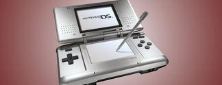 Nintendo schaltet Online-Dienste für Wii und NDS ab