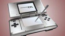 <span></span> Nintendo schaltet Online-Dienste für Wii und NDS ab