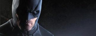 Warner Bros: Große Ankündigung für das Batman-Universum an Silvester geplant