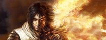 Prince of Persia Trilogy: Die grandiose Serie jetzt in 3D