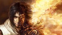 <span>Test PS3</span> Prince of Persia Trilogy: Die grandiose Serie jetzt in 3D