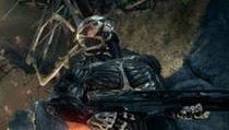 <span>Preview PS3</span> Crysis 2: Eingeklemmt zwischen Killzone 3 und Duke Nukem