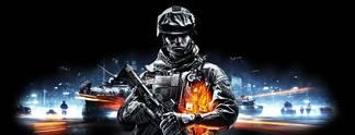 Specials: Battlefield 3: Diese 5 Geheimnisse verstecken die Entwickler