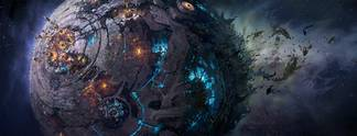 Special Transformers: Wie Autobots und Decepticons die Welt erobern