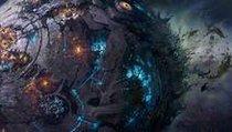 <span>Special</span> Transformers: Wie Autobots und Decepticons die Welt erobern