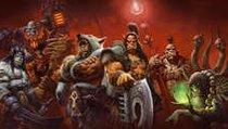 <span></span> World of Warcraft - Warlords of Draenor: Zurück in die Vergangenheit