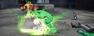 Test Xbox Hulk