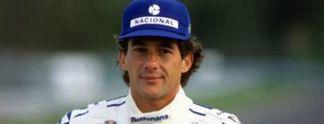 Gran Turismo 6: Kostenfreie Inhalte im Zeichen von Ayrton Senna