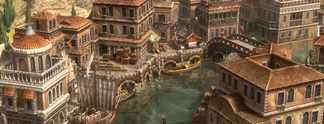 Test PC Anno 1404 - Venedig: Pflichtkauf für Annoholiker!