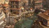 <span>Test PC</span> Anno 1404 - Venedig: Pflichtkauf für Annoholiker!