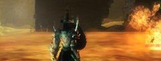 Test Xbox Otogi - Myth of Demons
