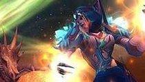 <span>Special</span> World of WarCraft: The Burning Crusade