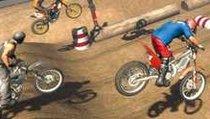 <span>Test 360</span> Trials Evolution: Dieses Spiel ist einfach unglaublich gut