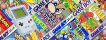 25 Jahre Game Boy: Die schilfgrüne Revolution