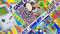 <span></span> 25 Jahre Game Boy: Die schilfgrüne Revolution