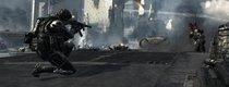 Modern Warfare 3 - Patriotischer Höhepunkt