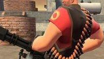 <span>Test PC</span> Half Life 2: The Orange Box