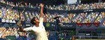 Virtua Tennis: Mit der Wii Motion Plus zum Tennis-As?