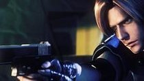 <span>Preview PS3</span> Resident Evil: Die Ermordung von L. Kennedy
