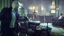 <span></span> Hitman für PS4 und Xbox One auf Eis gelegt, dafür nun wohl ein Mobile-Ableger