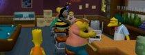 The Simpsons - Hit & Run