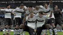 <span>Test 360</span> UEFA Euro 2008