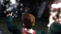 <span>Special</span> Harry Potter: Vergangenheit und Zukunft des Zauberlehrlings