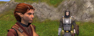 Test PC Neverwinter Nights 2