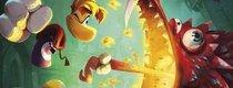 Rayman Legends: Der Held, der verschlief