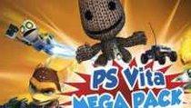 <span></span> PS Vita: Preissturz unter den Preis vom 3DS