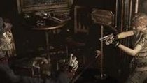 <span>Test Wii</span> Resident Evil Zero: Echtes Remake und zero Neues