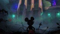 <span>Preview Wii</span> Disney Micky Epic: Dunkler, reifer, cooler?