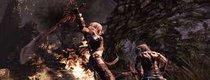 Hunted: Was haltet ihr von Oblivion als Kooperativ-Spiel?