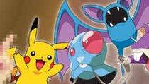 <span></span> Die 10 nervigsten Pokémon
