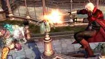 <span>Test PC</span> Devil May Cry 4