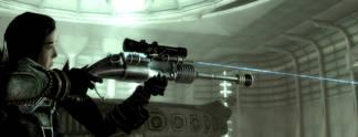 Specials: 10 coole Gratis-Erweiterungen für Fallout 3