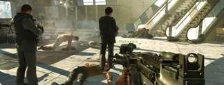 Specials: 10 Skandale der Videospiel-Geschichte